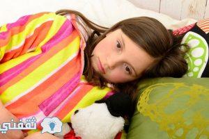 طرق علاج الديدان عند الأطفال والأسباب التي ينتج عنها الإصابة بالديدان داخل الجسم