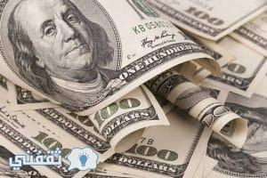 سعر الدولار اليوم الأحد 22-01-2017 بالسوق السوداء مع مطالبات لتكاتف جميع أجهزة الدولة لمواجهة الأزمة الإقتصادية