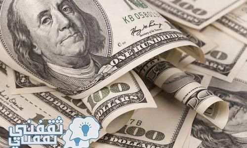سعر الدولار اليوم 21 اغسطس السوق السوداء مع مطالبات لمواجهة ارتفاع أسعار السلع بالأسواق
