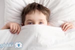 الفطريات عند الأطفال وكيفية إكتشافها وعلاجها بطرق سلسة تساعد الأم في علاجها