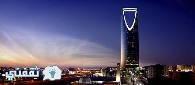 طقس السعودية غدًا الخميس 23 فبراير 2017 أمطار في الرياض ودرجات حرارة تصل للصفر في الشمال