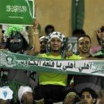 ملخص مباراة الأهلي السعودي اليوم أمام الفريق الأوزبكي وأهداف المباراة مع تحليل لكافة أحداث المباراة