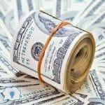 إشتعال الدولار في السوق السوداء اليوم في نهاية التعاملات المالية