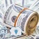 تحديث الآن في أنخفاض  سعر الدولار الآن اليوم في تراجع  سريع .. ويسجل 16,86 في جميع البنوك المصرية