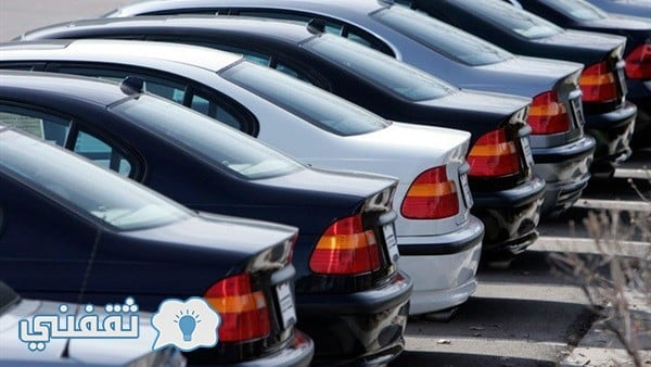 أرخص وأقوى 5 سيارات بالأسواق المصرية