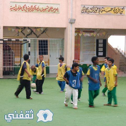دوري المدارس لكرة القدم لعام 2017