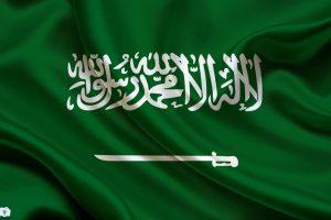 السعودية  تقر قانون يضع المغتربين تحت المراقبة