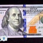 اسعار الدولار في السوق السوداء اليوم وسعر الدولار في البنوك الأربعاء 26-4-2017 وثبات نسبي