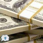 سعر الدولار اليوم في السوق السوداء مع بداية اجازة البنوك الرسمية