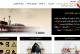 رابط تسجيل حج قطر 1438هـ بوزارة الأوقاف والشؤون الإسلامية hajj.gov.qa وطريقة التسجيل في حج قطر 2017