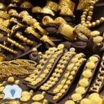 سعر الذهب في الإمارات اليوم الثلاثاء 25-4-2017 تقرير يومي لأسعار الذهب بالدرهم الإماراتي