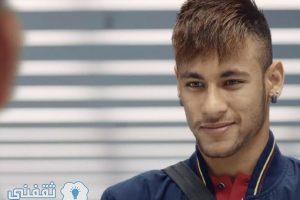 """أهداف نيمار مع برشلونة تجعله البطل المنتظر و نجما"""" ساطعا"""" في سماء برشلونة"""