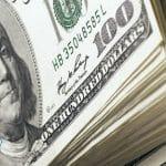خبير اقتصادي يتوقع بوصول سعر الدولار لرقم غير مسبوق الفترة المقبلة