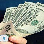 سعر الدولار الآن مع نهاية تعاملات اليوم 26-4-2017 توقعات خبراء الاقتصاد المصرفي لسعر الدولار غدا مع بداية تعاملات الأسبوع