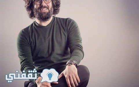 قصة كفاح حسام هيكل : من رابسو في محل كشري لأحد أفضل المسوقين بالوطن العربي !