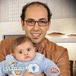 """والدة ضحية الغربة : """" دمنا رخيص، وحق ابني مش هيرجع """"… كلنا ولادك يا أمي"""