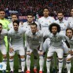 ريال مدريد يخالف التوقعات أمام ديبورتيفو لاكورونيا