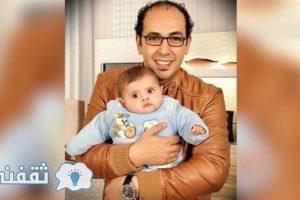 ضحية الغربة … 10 أيام علي مقتله، ولم تعد جثمانه إلي البلاد حتي الآن !
