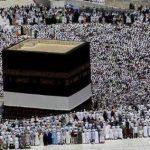 العملية الإرهابية بالحرم المكي: تفاصيل محاولة استهداف المسجد الحرام اليوم الجمعة وبيان وزارة الداخلية حول الحادث