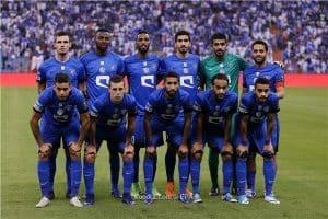 مباراة المريخ والهلال اليوم والقنوات الناقلة في البطولة العربية للأندية