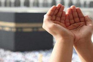 دعاء ختم القرآن وليلة القدر والعشر الأواخر من رمضان