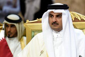 10 شروط سعودية لعودة العلاقات مع دولة قطر