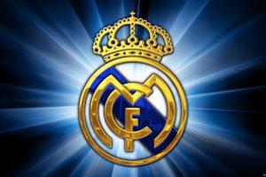 اخبار ريال مدريد للموسم 2017/2018 ومتابعة اخر اخبار ريال مدريد في الميركاتو الصيفي 2017