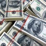 سعر الدولار اليوم 21 أغسطس بنك HSBC مع انخفاضه خلال الأيام السابقة بشكل ملحوظ