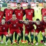 مباراة البرتغال ونيو زيلندا اليوم السبت 24-6-2017 بمشاركة كريستيانو رونالدو والقنوات الناقلة في كأس القارات 2017
