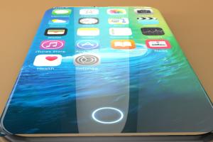 سعر هاتف آيفون 8 الجديد ومميزاتة قامت شركة آبل بالاتفاق مع شركة سامسونج على توريد شاشات لجهازها الجديد آيفون 8
