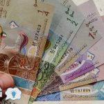وزارة الصحة الكويتية تعلن عن رسوم الضمان الصحي للوافدين حتى 2020