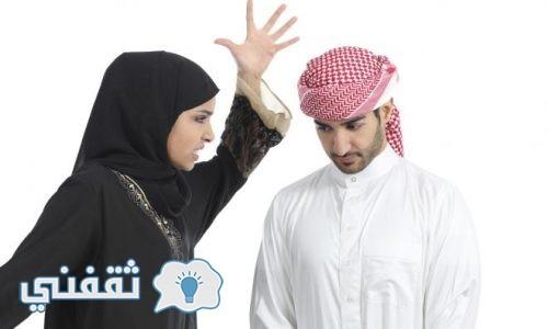 6 فتيات أحذر أن تتزوج منهم حكمة شيخ عربي تعرف عليها