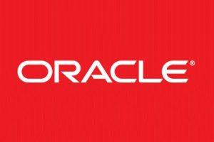 وظائف خالية في شركة أوراكل مصر Oracle Egypt