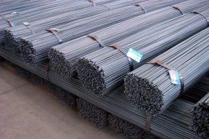 أخر تحديث لسعر الحديد اليوم فى مصانع الحديد في مصر