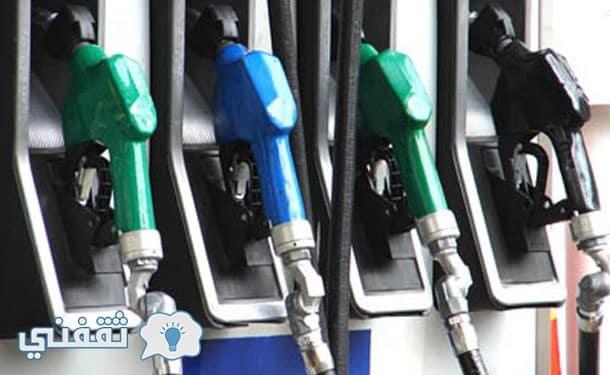 اسعار البنزين الجديدة, اسعار البنزين في مصر, اسعار البنزين في مصر 2017, اسعار البنزين الجديدة فى مصر 2017, سعر البنزين في مصر