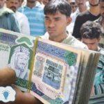 الرسوم على المقيمين والمرافقين : وزير المالية يعلن موعد تطبيق رسوم العمالة الوافدة الجديدة