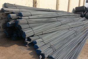 اسعار الحديد اليوم فى مصر سعر الحديد اليوم في المصانع والشركات