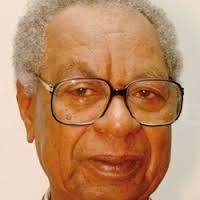 من هو الطيب الصالح tayab salih تفاصيل في حياة الروائي السوداني وما سبب احتفال محرك جوجل به ؟