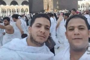 شقيقان من مصر سافرا لأكل العيش في السعودية ولكن أحدهما قُتِل والآخر أُصيب على يد 6 سعوديين لهذا السبب الصادم