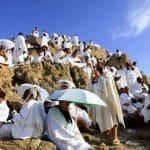 موعد عيد الأضحى 1438-2017 : موعد أولى أيام عيد الأضحى ووقفة عرفة في السعودية والكويت والإمارات