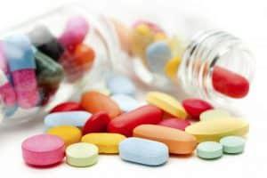 احذروا.. أدوية موجودة في كل منزل تسبب الأمراض الخطيرة والوفاة