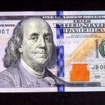 اسعار الدولار في البنوك والسوق السوداء اليوم : وتغطية مستمرة علي مدار اليوم للأسعار