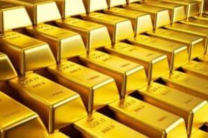 سعر الذهب اليوم الأربعاء 26-7-2017 : في مصر والسعودية وأسعار الذهب بالدولار