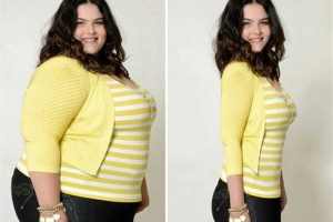وصفات رائعة لانقاص الوزن 5 كيلو في الاسبوع