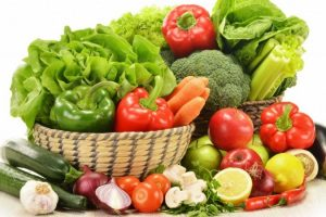 خطوات قليلة وبسيطة للمحافظة على القيمة الغذائية للطعام والإستفادة منه دون أضرار