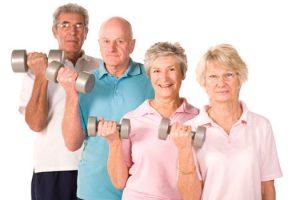 خطوات رئيسية تساعد على التقليل من هشاشة العظام وتأخر ظهورها والوقاية منها