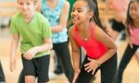 فوائد ممارسة رقص الزومبا لخسارة الوزن والتخلص من الاكتئاب واليأس نهائيا