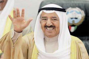 الكويت : التراجع عن أصعب القرارات التي عانى منها الوافدين والمواطنين .. إستثناءات كبيرة لنظام ضريبة القيمة المضافة وصرف تلك المستحقات بآثر رجعي