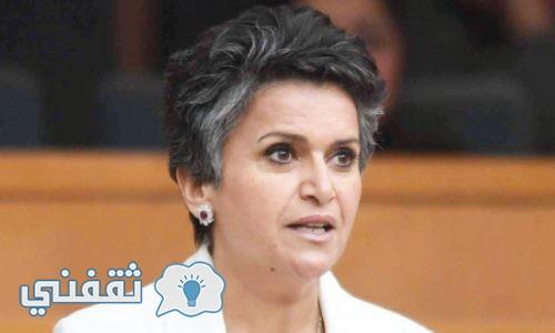 الكويت : صفاء الهاشم تعلن موافقة مجلس الأمة على هذا القرار الصادم للوافدين وتؤكد إنهاء عقود العاملين بتلك المهن جميعهم