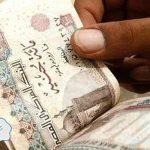 صرف مكافأة تتراوح بين 300-500جنيه للعاملين بتلك المؤسسات بمناسبة عيد الأضحى المبارك